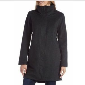 Pendleton Water Resistant Jacket - WORN TWICE!